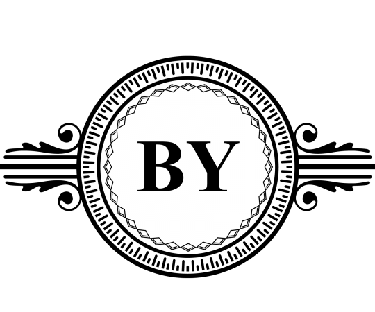 by-logoweb